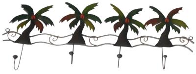 Bali Handicrafts