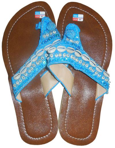 29f775c9a4614 Bali Handicrafts BALI SANDAL